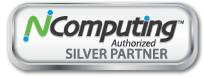 ncomputing silver partner